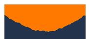 1483705039-logo-nadace-rgb-png