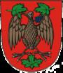 90px-Dolní-Kounice