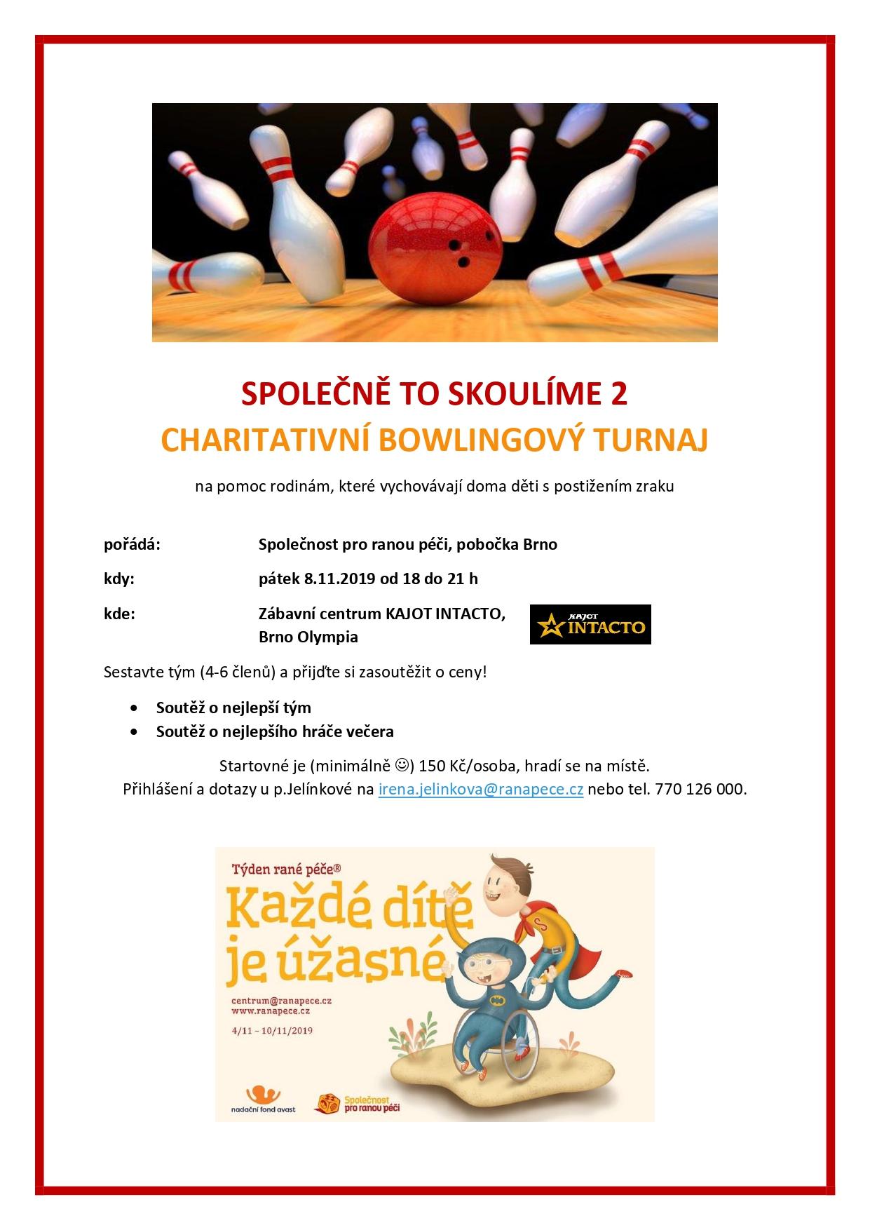 Charitativní bowling_8.11.2019_page-0001
