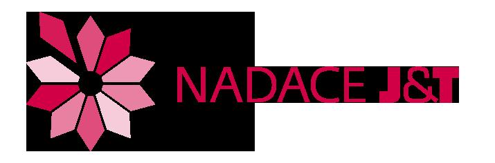 J&T_Nadace_logo_Gradient_RGB