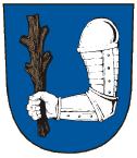 Kyjov_znak
