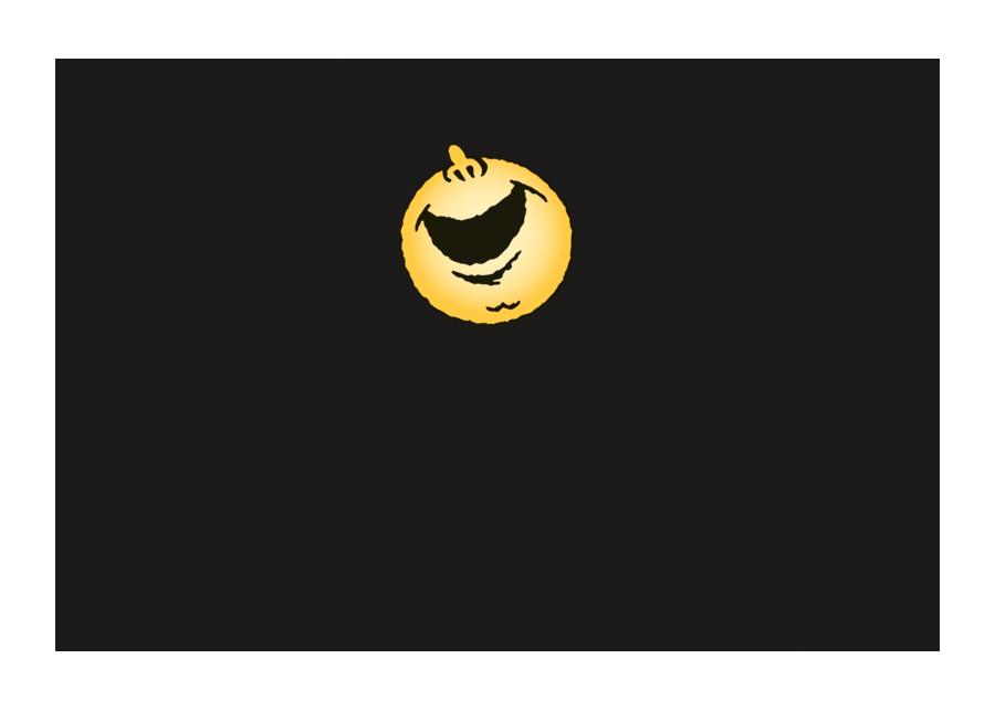 Logo_Sonnentor_4C_schwarz+gelb (1)