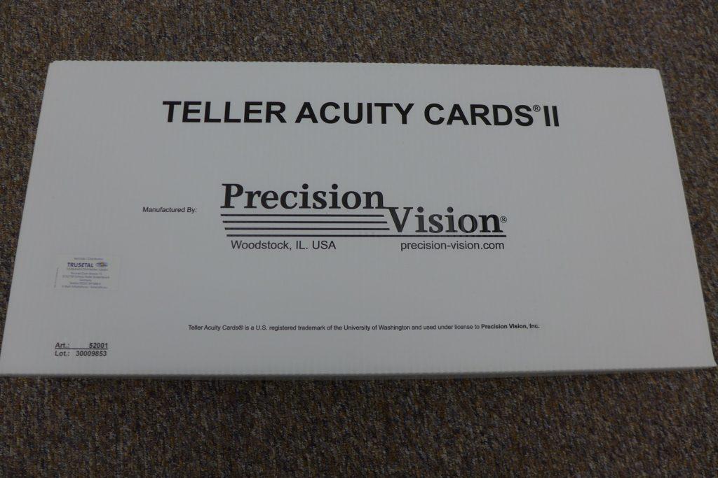 Teller_1
