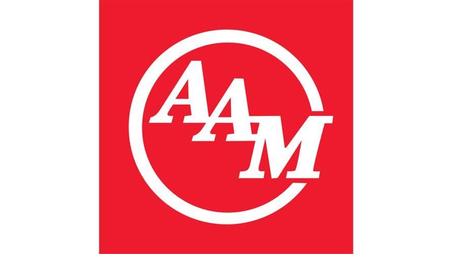 aam-logo2