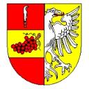 hustopeče logo