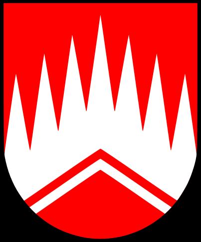 logo boskovice