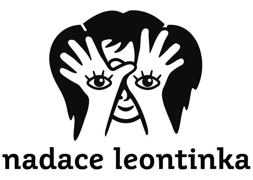 logo leontinka