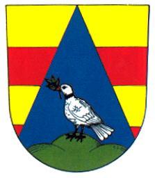 logo náměšť nad oslavou