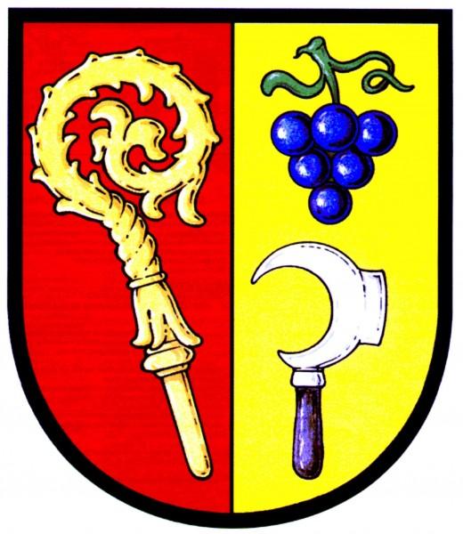 logo_slapanice
