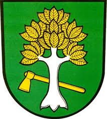 logo_strani