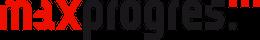 maxprogres-logo