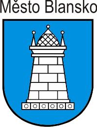 mesto-blansko1