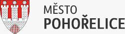 pohořelice logo
