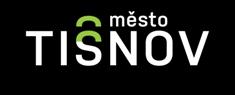 Logotyp_MěstoTišnov_barva_negativ_rgb