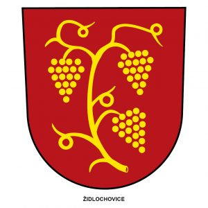zidlochovice logo