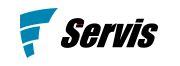 Logo Frank Servis