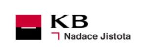 Logo Nadace Jistota