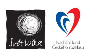 Logo Světluška