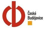 logo_budejovice