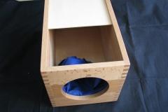 HM 4 - prakticka krabicka