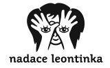 thumb-leontinka-00