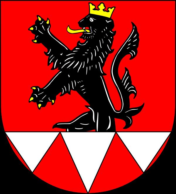 Žerotín