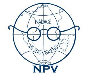 Logo NPV