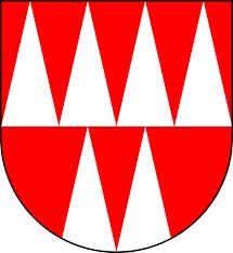 Mohelnice znak