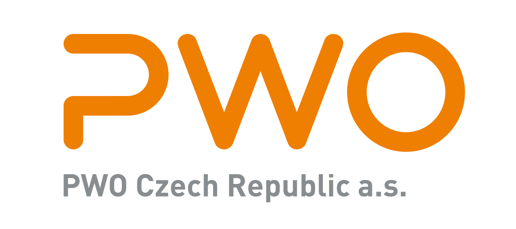PWO_Logo_Czech_Republic_CMYK
