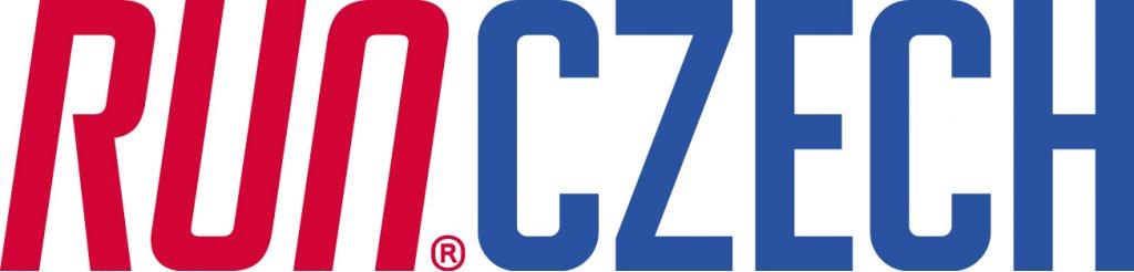 runczech_registration_mark_cmyk