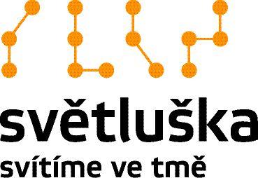Svetluska_Z_claim_PANTONE