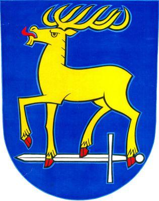 Trnava