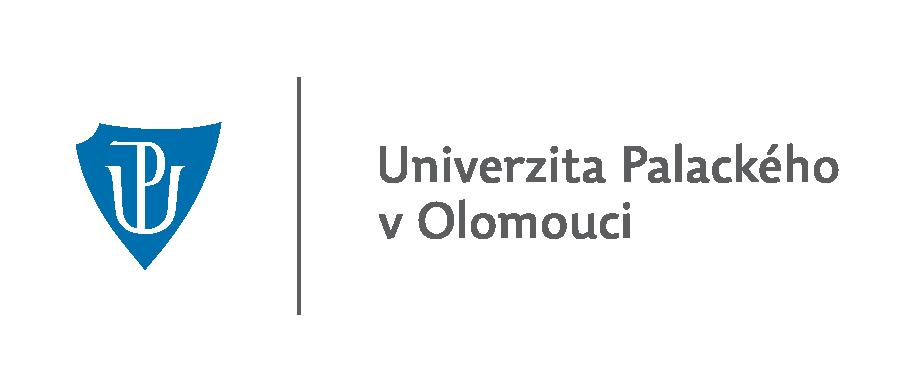 up_logo_horizont_cz1