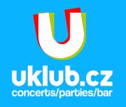 uklub-logo
