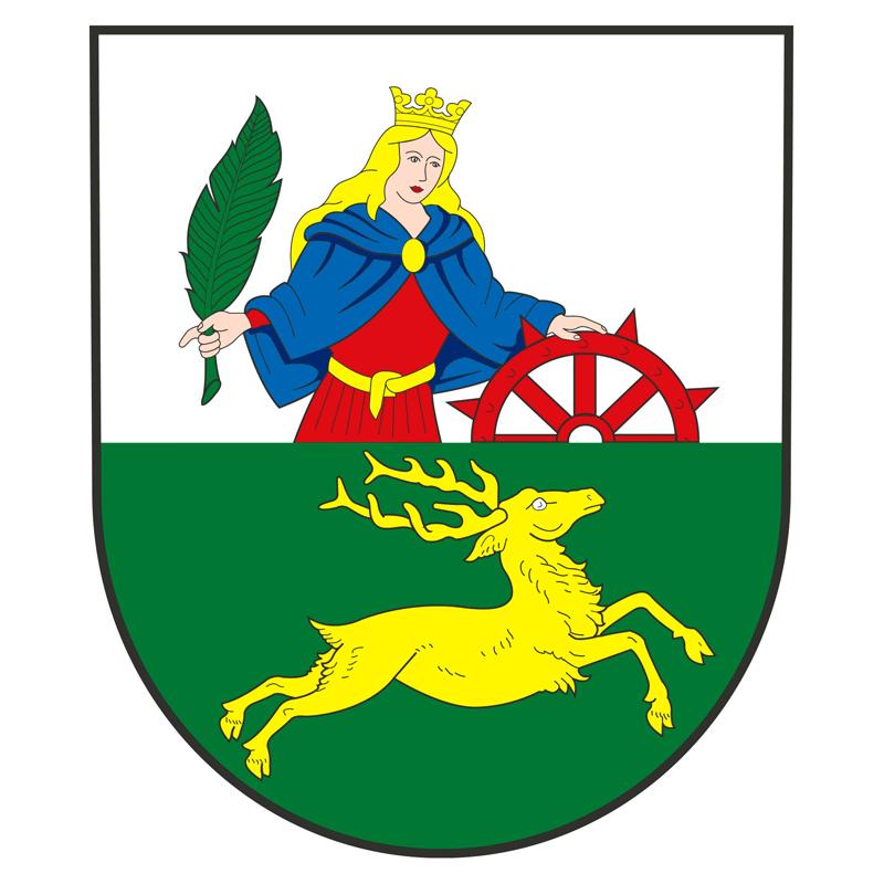 Znak-Městys-Brodek-u-Přerova (1)