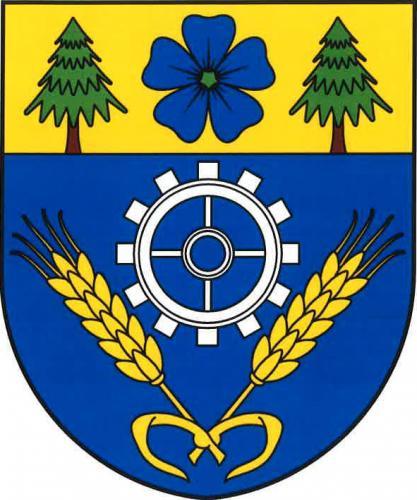 hanusovice