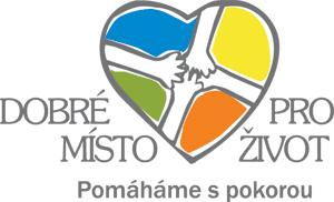 logo_dmpz_300x182