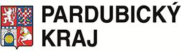 pardubicky_kraj