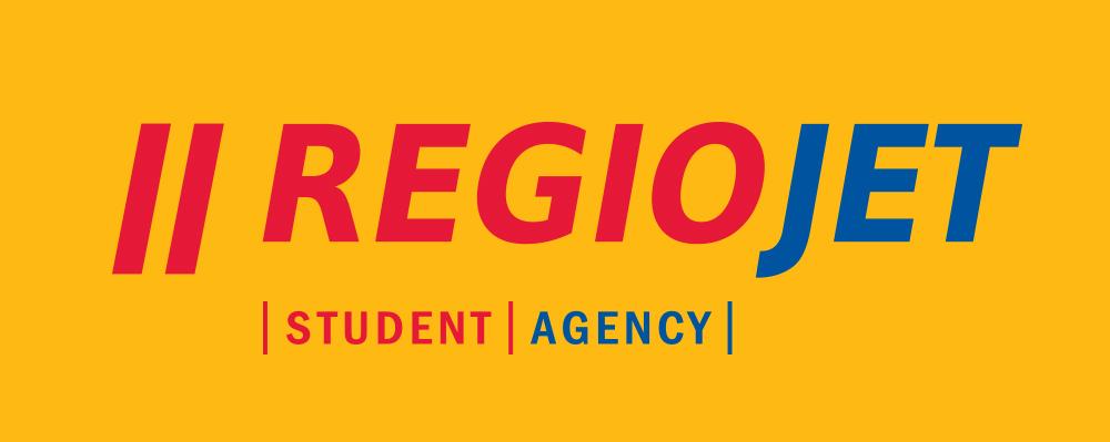 regiojet_logo_zlute-pozadi