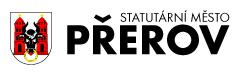 statutarni-mesto-prerov