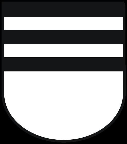 vizovice