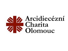 Arcidiézní charita Olomouc