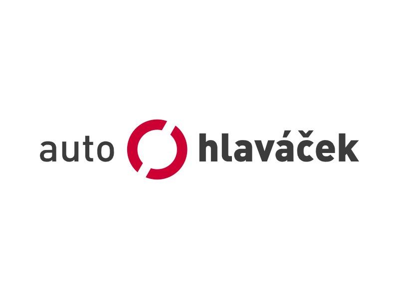 Auto Hlaváček