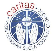 CARITAS - VOS