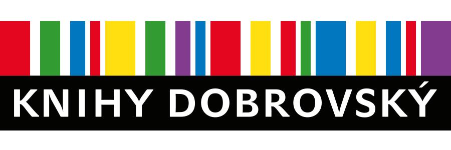 Dobrovský Knihy