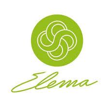 Elema