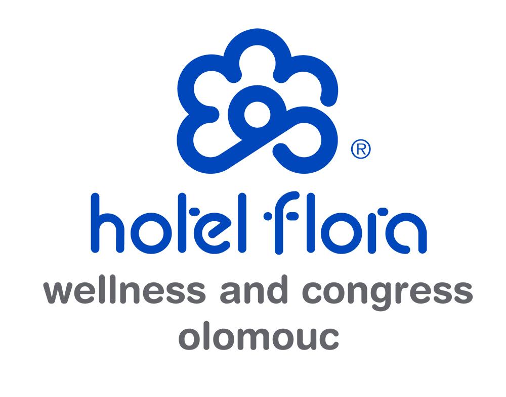 Flora - logo wellness a congress