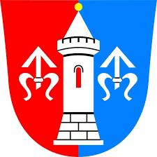Hustopeče nad Bečvou
