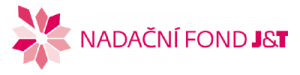 J&T_NF_logo_Gradient_RGB