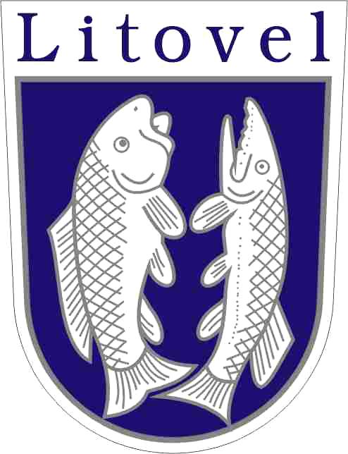 Litovel